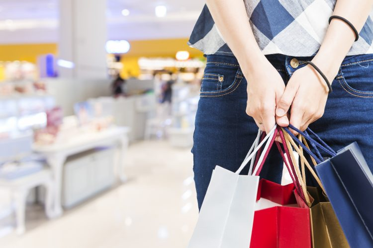 Why We Buy: The Science of Impulse Purchasing