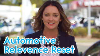 Automotive Relevance
